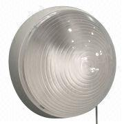 E27 cheap Ceiling Lamp from China (mainland)