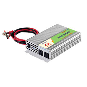 Power Inverter from Taiwan