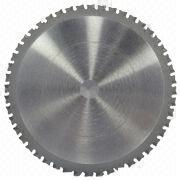 Saw Blade from China (mainland)