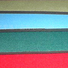 Neoprene Fabric Manufacturer