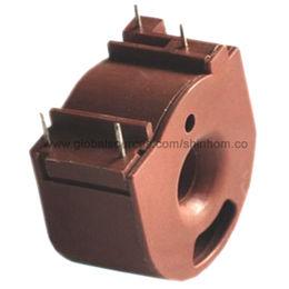 Current Sensor Transformer Manufacturer