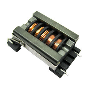 Ferrite pulse transformer from China (mainland)