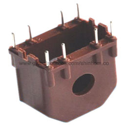Current Sensor Transformer Manufacturer
