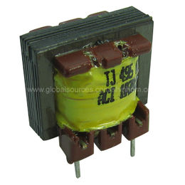 Audio Frequency Transformer from China (mainland)