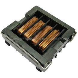 China High-voltage Transformer