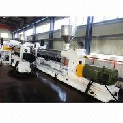 Single Screw Extruder from China (mainland)