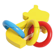 Baby rattle Manufacturer