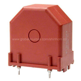 Current Transformer Manufacturer