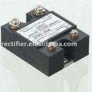 Solid-state Relay from China (mainland)