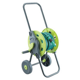 Reel Cart from China (mainland)