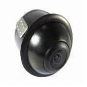 Rear-view Camera Manufacturer