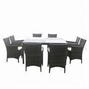 Dining Table from China (mainland)