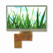 TFT LCD Module from China (mainland)