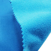Water Repellent Fabric Manufacturer