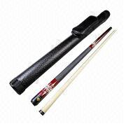 Billiard Cues/Pool Cues Manufacturer
