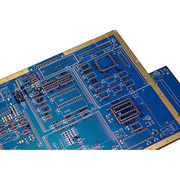 Taiwan High-density Multilayer PCBs