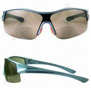 Safety Glasses from China (mainland)