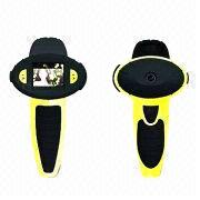 Wholesale Digital Video Toy Camcorder, Digital Video Toy Camcorder Wholesalers