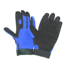 Goalkeeper Glove Manufacturer