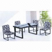 China Modern Dining Table