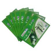Wholesale Aluminum foil bags, Aluminum foil bags Wholesalers