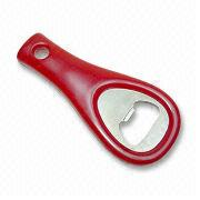 Bottle Opener from Hong Kong SAR