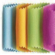 Wholesale Non-woven Medical Products, Non-woven Medical Products Wholesalers