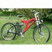 Wholesale Electric Mountain Bicycle, Electric Mountain Bicycle Wholesalers