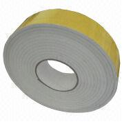 Foam Tape from China (mainland)