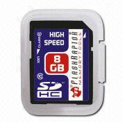 Wholesale Flashraptor Memorytools SDHC 8 GB Class 10/UHS, Flashraptor Memorytools SDHC 8 GB Class 10/UHS Wholesalers