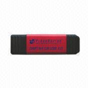 Wholesale Flashraptor Memorytools USB Stick 64 GB USB 3.0, Flashraptor Memorytools USB Stick 64 GB USB 3.0 Wholesalers
