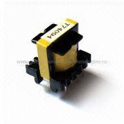 High Frequency Transformer Meisongbei Electronics Co. Ltd