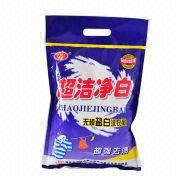 Detergent Washing Powder from China (mainland)