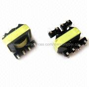 China SMD RM5/RM6/RM8/RM10/RM12/RM14 High Frequency Power Switching Transformers