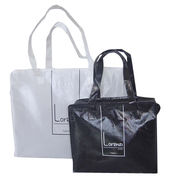 Promotional Tote Bags from China (mainland)