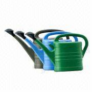 Watering Cans from China (mainland)