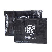 China Promotional tote bags