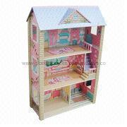 Prefabricated House Manufacturer