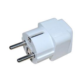 Plug Adapter from China (mainland)