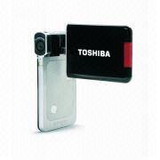 Wholesale Toshiba Camileo S20, Toshiba Camileo S20 Wholesalers