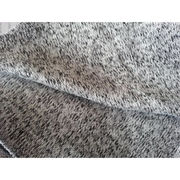 Knitting fabric from China (mainland)