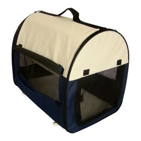 China Pet Carrier