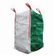 Wholesale Jumbo bag, Jumbo bag Wholesalers