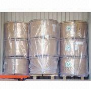 Electrical Wire from China (mainland)