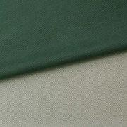 Taiwan Bamboo Fabrics