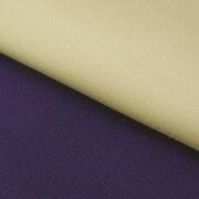 Taiwan Bamboo Fabric