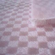 Toy Fabric PV Plush for Plush Toy from Changshu Suntex Trading Co. Ltd