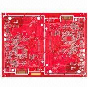 Multi-layer PCB from China (mainland)