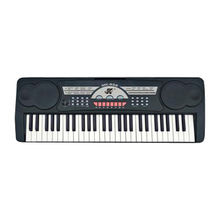 Electronic Keyboard Manufacturer