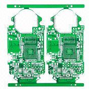 Multilayer PCB from China (mainland)